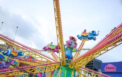 Marina Bay Carnival (Blog)-13