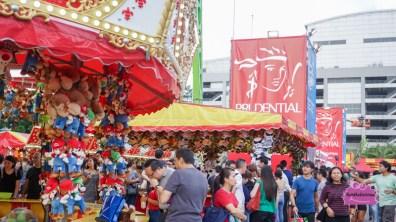 Marina Bay Carnival (Blog)-17