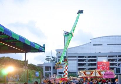 Marina Bay Carnival (Blog)-22
