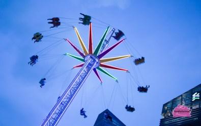 Marina Bay Carnival (Blog)-26