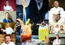 Celebrity Chef Masterclasses & Dining at The Signature Series by Marina Bay Sands