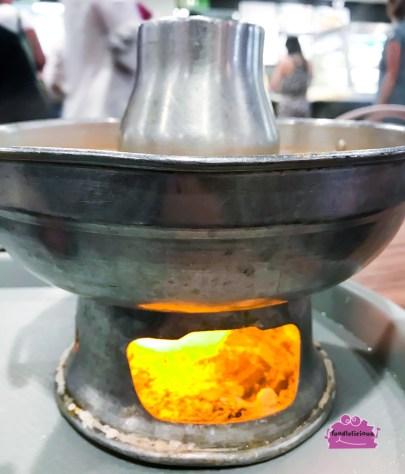 Chap's Fish Soup (Blog)-6