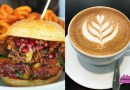 Columbus Coffee Co. All-Day Brunch & Good Coffee at Upper Thomson Road