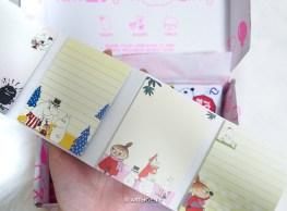 Kawaii Box (Blog)-5
