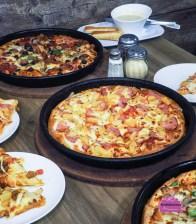 Pizza Hut (Blog)-3