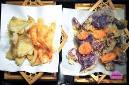 Amara Hotel Element Durian Buffet (Blog)-12