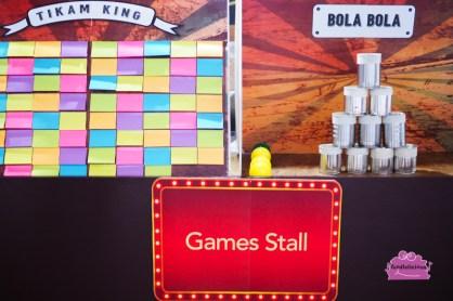 Amara Hotel Element Durian Buffet (Blog)-15