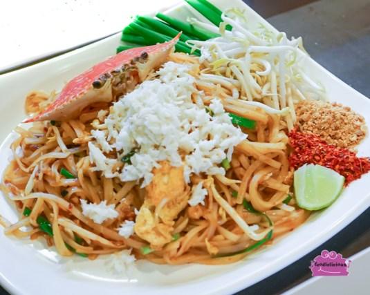 Resort World Sentosa Street Eats (Blog)-17