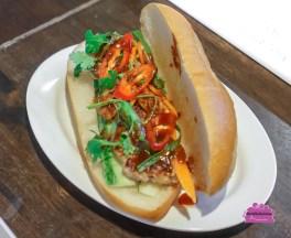 Resort World Sentosa Street Eats (Blog)-30