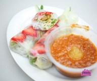 Resort World Sentosa Street Eats (Blog)-37