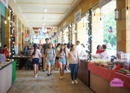Resort World Sentosa Street Eats (Blog)-39