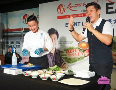 Resort World Sentosa Street Eats (Blog)-4