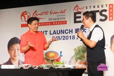 Resort World Sentosa Street Eats (Blog)-7