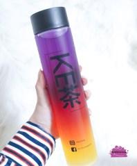 Kecha (Blog)-5