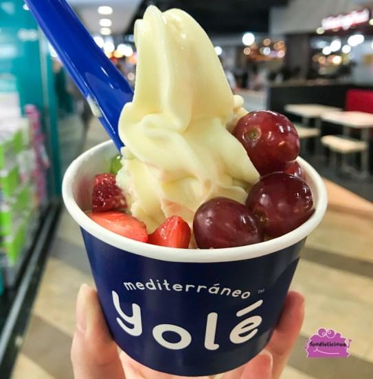 Yole (Blog)-6