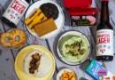 World Food Fair 2019 Singapore Expo – Hakka Thunder Tea Pau, Lala Noodle Soup, Boba Souffle & Singapore Lager