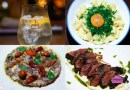 The Guild Singapore – Young Master Craft Beers & solid Fusion Food at Keong Saik Road