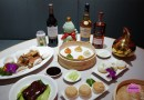 Paradise Dynasty (Funan) Alcoholic Xiao Long Bao you can get at $2.80!