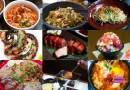 10 Best Restaurants in Singapore – Popular recommended spots for dinner & dates