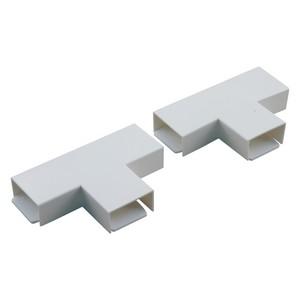 ATT P25T-STUK/PLAATJE PW(2)