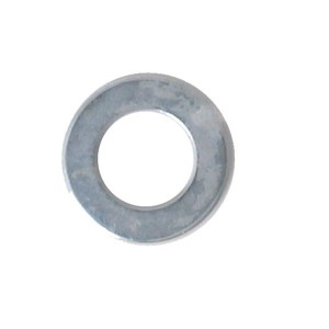 Paumelle-opvulring14,8mm Axa