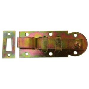 Schuif+bocht verzinkt 60mm (2) Qlinq