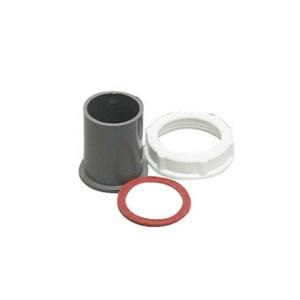 Wartel Met Tule 5/4 X32mm Plieger