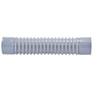 PVC FLEXI-BOCHTMOF/MOF 50MM