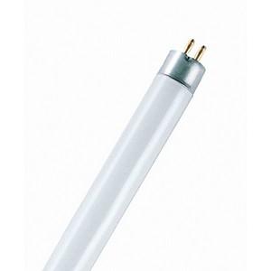 OSRAM L LAMP13W/640  52CM
