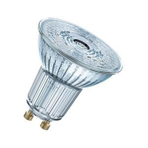 OSRAM LED P1650DIM5,5W927 GU10 BLS