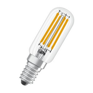 Osram LED special E14 4W warm wit vervangt 40W