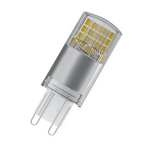 Osram LED pin G9 3,8W warm wit vervangt 40W