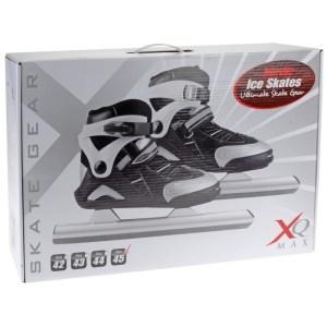 XQ NORDIC ICE SKATEFOR ADULT