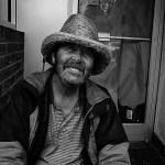 1-Cowboy, Chapel Hill USA road trip photo portrait ooaworld