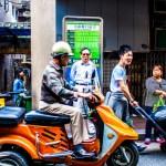 people of guangzhou
