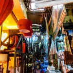 russian market phnom penh photo Ooaworld