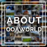 About ooaworld Rolling Coconut Photo Ooaworld