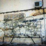street art georgetown malaysia