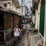 After School Joy Jakarta Indonesia Photo Ooaworld