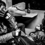 Night Train Indonesia Sleepers 10 Photo Ooaworld