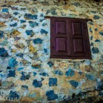 Assailable Castle Abstract Texture Photography Photo Ooaworld