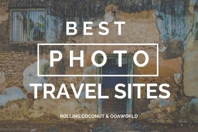 Best Photo Travel Sites OOAworld Photo Ooaworld