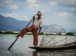 Things To Do in Inle Lake, Myanmar