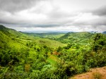How to Pick the Right Trekking Company for your Kalaw to Inle Lake Trek