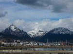 Ushuaia in 3 Days – A Trip to the End of the World
