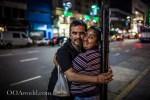 Buenos Aires Photos, Street Photography and Arts, Avenida Corrientes