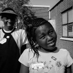 3-Crystal's kids, Allendale USA road trip photo portrait ooaworld