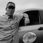 3-Jim, Allendale USA road trip photo portrait ooaworld