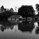 Floods in Mississippi