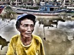 Hoi An Fisherman Vietnam Instagram photo ooaworld